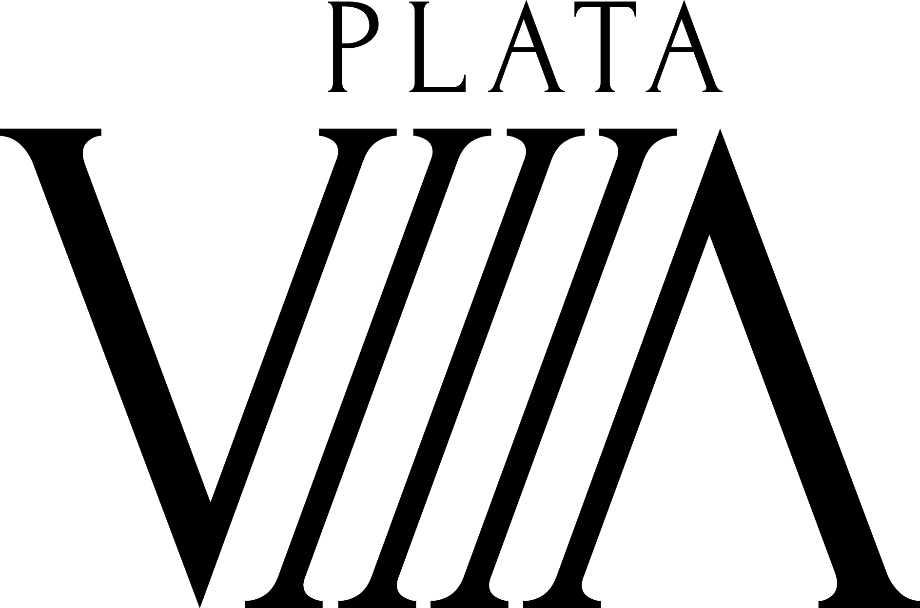 Platavilla